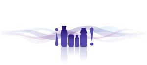 banner-botellas-mini3