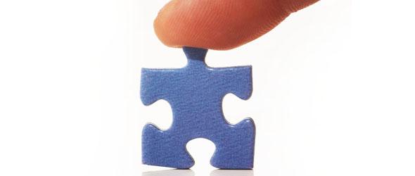 Tip de Salud #13: Los rompecabezas mantienen tu mente activa