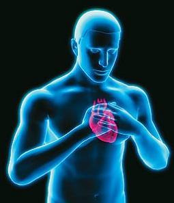 Tip de salud #22: Reconozca los signos de un infarto