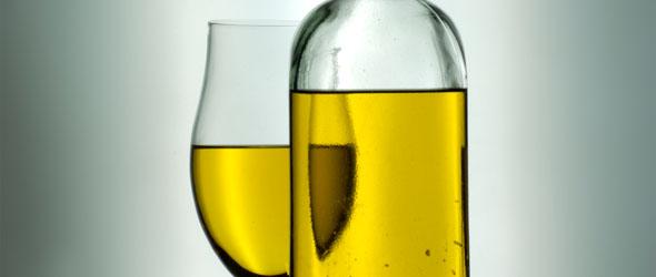 Tip de Salud #8: El aceite de oliva ayuda a prevenir enfermedades cardiovasculares y mantiene nivelado el colesterol