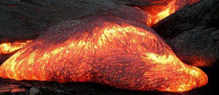 obtienen-electricidad-a-partir-del-calor-del-magma