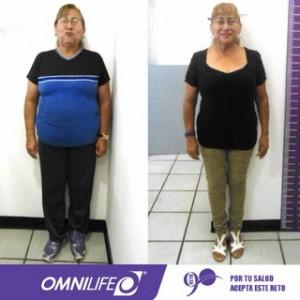 Eva Romero Rivas - Tampico, Tamaulipas