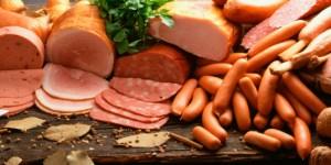 carne-procesada