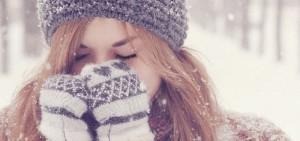 mucho-frio
