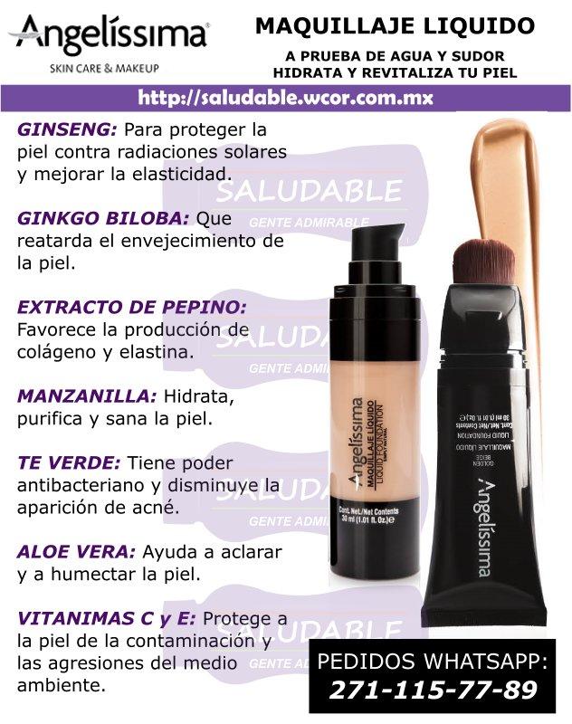 maquillaje_liquido