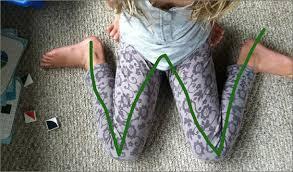 sentarse-w-tratamiento-postura