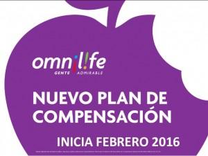 omnilife-nuevo-plan-de-compensacin-2016-waltersanchez.com_