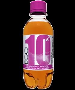 ego-10