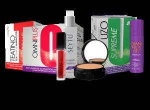 productos_omni