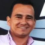 jaime-perez-colombia