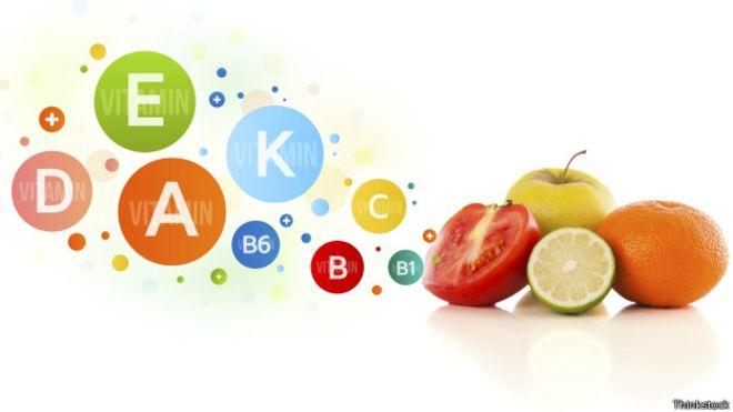 150703132836_vitamins_624x351_thinkstock1