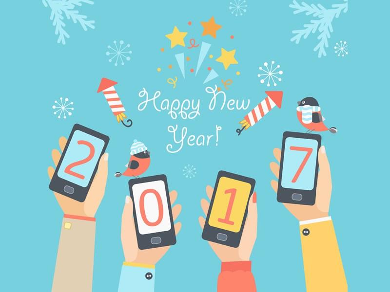 feliz-ano-nuevo-2017-apps1