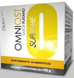 OmniOst