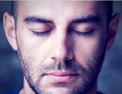 Meditación - Previo a ejercicios de empoderamiento