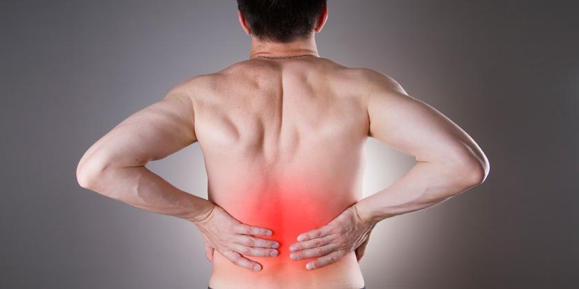 Sintomas de enfermedad renal y como curarla