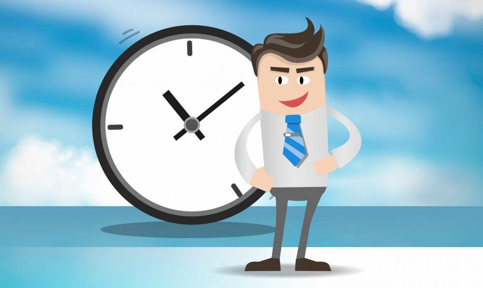 administra-tu-tiempo