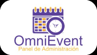 Mantén comunicada a tu red omnilife con los eventos proximos