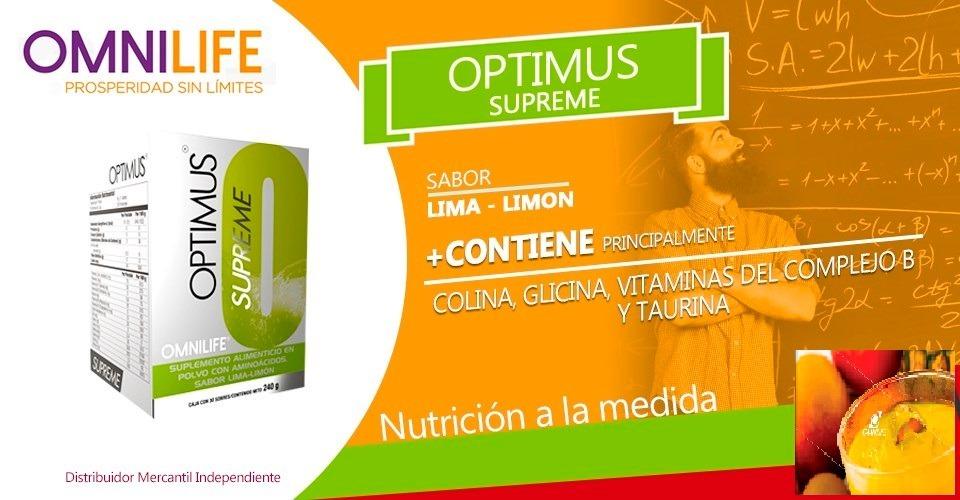 optimus-supreme-omnilife-mejora-la-concentracion-y-memoria