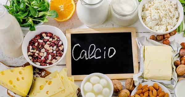 importancia-calcio-saludable